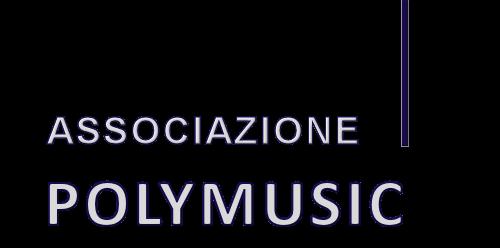 Musicisti per Eventi Associazione Polymusic Logo
